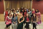 AUW Fellows Program