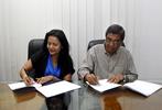 Prothom alo Sign