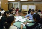 Social Entrepreneurship AUW Lab 2APR2015 207