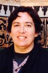 Jacqueline Armijo