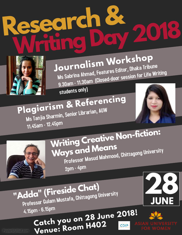 Research and Writing Day 2018 - for social media_7